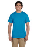 3931 Fruit of the Loom 5 oz., 100% Heavy Cotton HD® T-Shirt